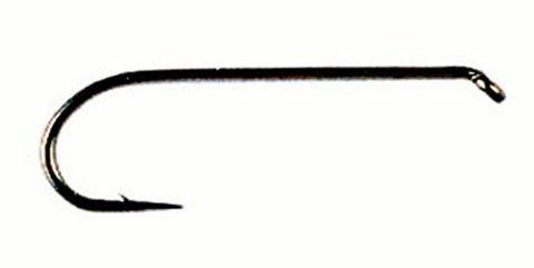 Kamasan B800 Extra Long Shank Lure/ Nymph Hook