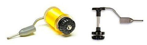 Stonfo Tools - Elite Compact Drag Bobbin Holder STF579