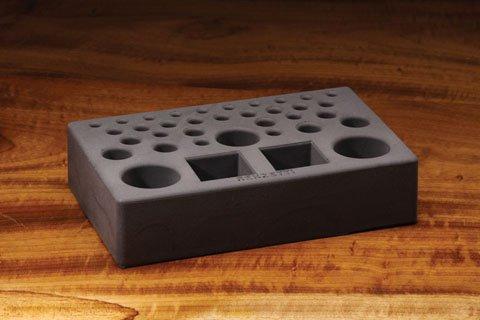 Renzetti Soft Foam Tool Caddy