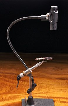 Fly Tying Led Lamp