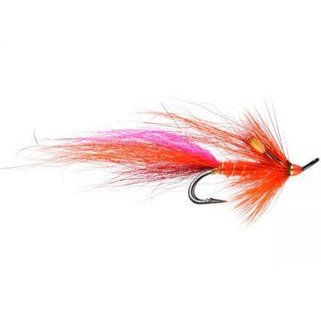 Calvin Shrimp JC Double #8