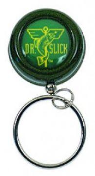 Dr Slick 'O' Ring Pin-on-Reel
