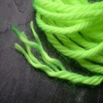 Flybox Bug Yarn