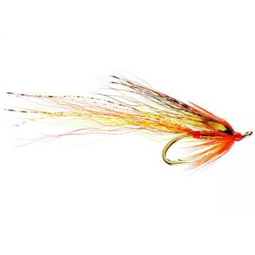 Girnal Shrimp JC Patriot Double #10