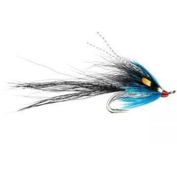 Gledswood Blue Shrimp JC Patriot Double #10
