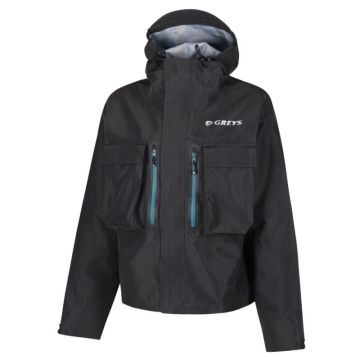 Greys Cold Weather Wading Jackets