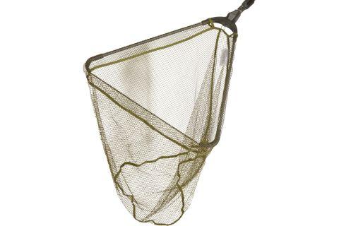Leeda Flip Up Trout Net 50cm Head