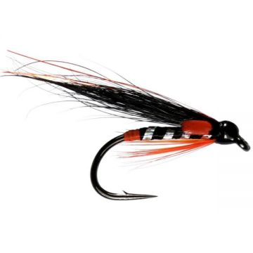 Night Watchman Sea Trout Single #10