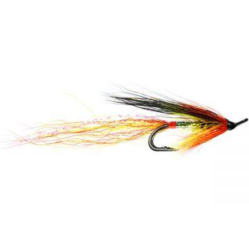 Raider Cascade JC Salmon Double #8, #10, 12