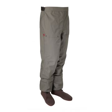 Redington Escape Pant Wader - see chart for sizes