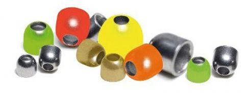 Scandinavian Tungsten Cone Heads to match Tubing