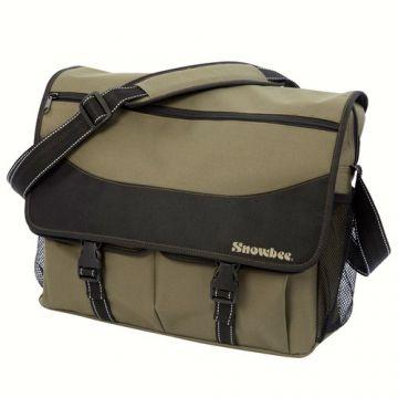 Snowbee Classic Trout Bag - Large