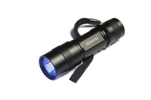 Veniard SB Master UV Torch