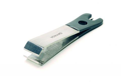 Veniard Tungsten Carbide Snips