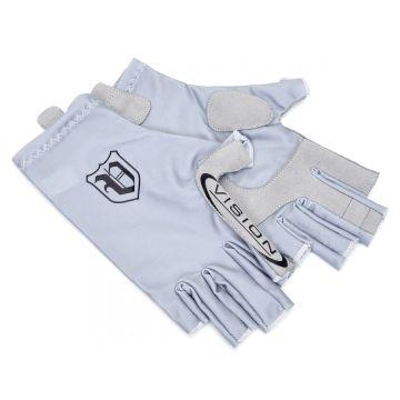 Vision Atom Gloves