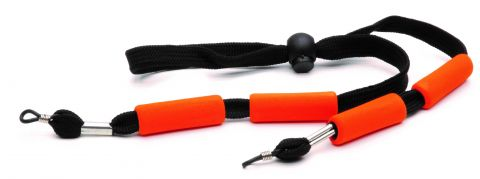 Vision Floating Neck Cord
