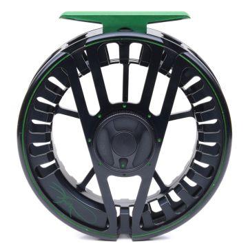 Vision XLV Nymph & Dry Fly Reel
