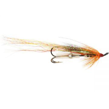 "Waddington - Ally's Shrimp Cascade 1"""