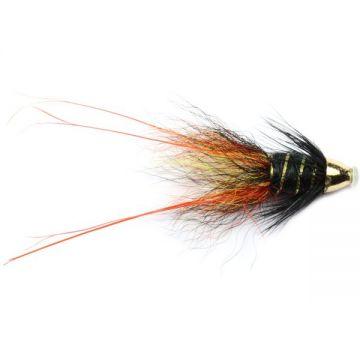 Gunn Mini  Crimp Conehead 8mm