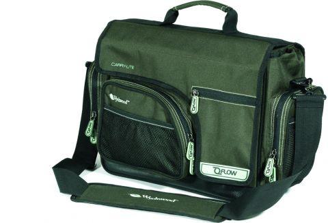 Wychwood Flow Carry-lite Shoulder Bag