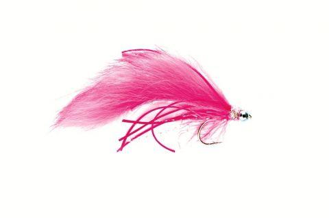 Zonker - Creeper Pink #10