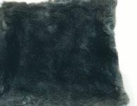 Mole Skin - Veniard