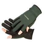 Snowbee Neoprene Glove