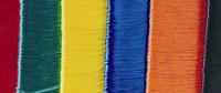 Antron Yarn - Veniard. Reduced