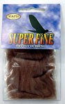 Wapsi Superfine Dry Fly Dub