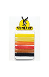 Veniards Multi Cards - Easy Dub Micro Chenille