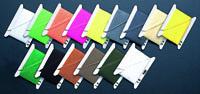 Tiemco Aero Dry Wing