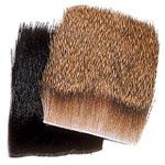 Deer Hair Short & Fine - Wapsi