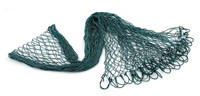 McLean Replacement Landing Net Bags