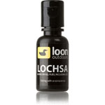 Loon Lochsa Fly Floatant