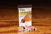 Fish Skull® Fish Mask