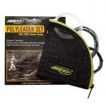 Airflo Light Trout 5ft Polyleader Set