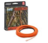 Airflo Super-Dri Trout Ridge Running Line