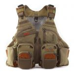 Fishpond Gore Range Tech Pack. See Video