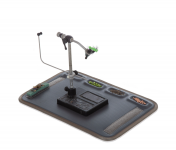 Fishpond Tailwater Fly Tying Kit - Are you sitting comfortably!