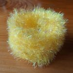 Fl Pineapple