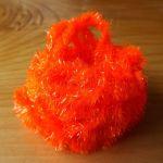 Ultimate Fire Orange
