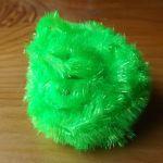 Fl Chartreuse