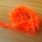 Fl Orange