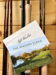 Jubilee Lakes & Anglers Lodge Tackle or Fishing Gift Vouchers