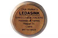 Dick Walker's Ledasink