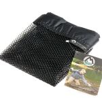 McLean Net Bags - Rubber