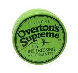 Overtons Supreme Line Dressing