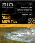 RIO Skagit MOW Tips - Heavy (T14 sinking section)