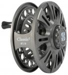 Snowbee Classic² Fly Reels or Spools