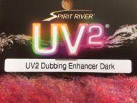 Spirit River UV2 Dubbing Enhancer - See video